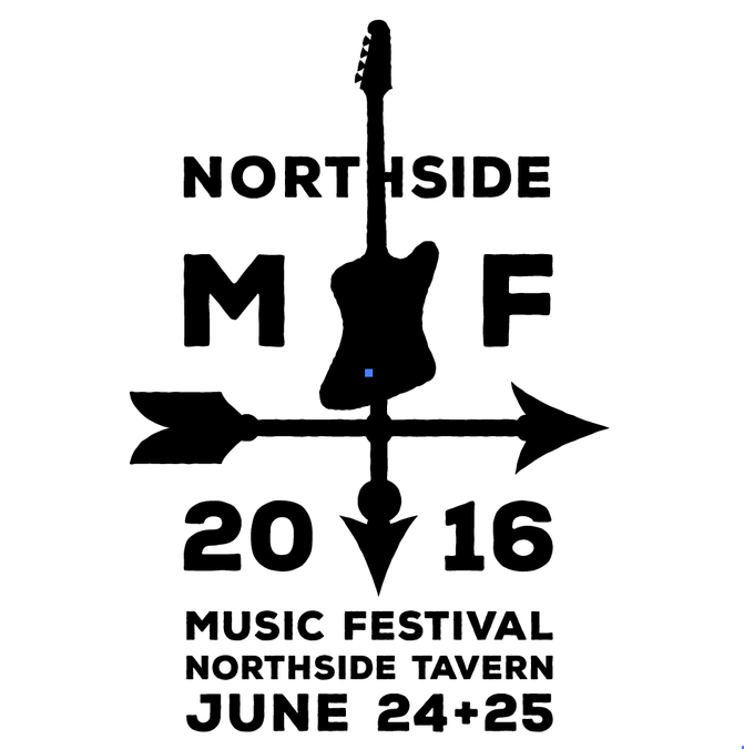 Northside Music Festival tiptoes into hip-hop for its