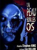 La Peau Sur Les Os : Séances,, Synopsis,, Photos, Bandes-annonces, Film,, Casting…