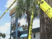 Sunniland patio furniture burglarized days after fire ...