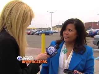 Families Torn Apart Illegally? Heather Catallo investigates