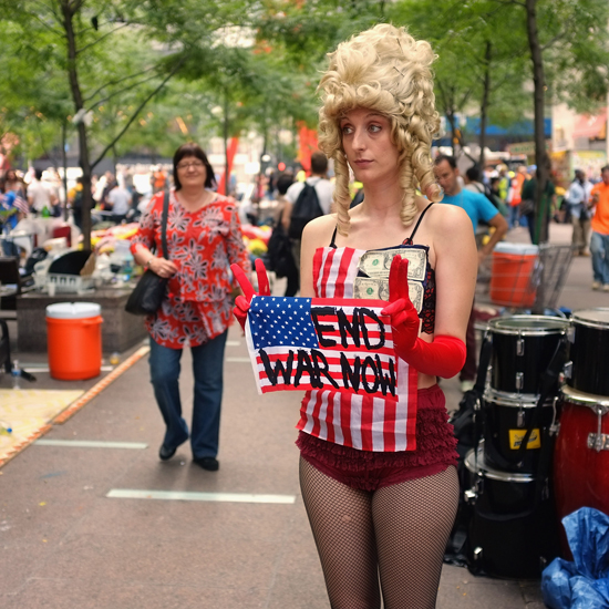Occupy-Wall-Street-Protests.jpg