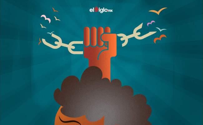 1996 El Día Internacional Para La Abolición De La
