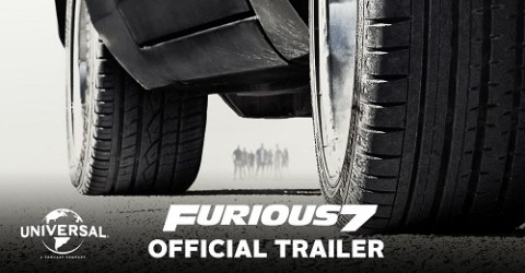 Latest Official Trailer