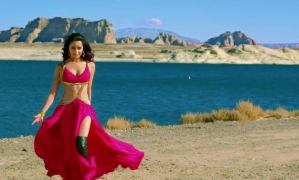 Hot Photos Of Shraddha Kapoor You Have Never Seen Before
