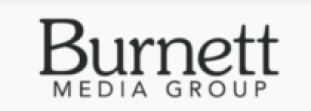 Burnett Media Group Logo