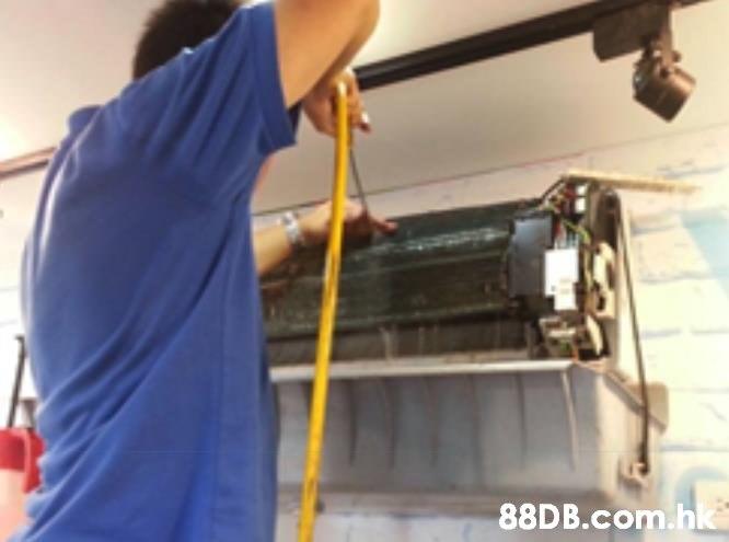 冷氣維修 -電話: 23455053 冷氣工程 | 窗口機冷氣 分體機冷氣 | 清洗冷 | 住宅商業 冷氣銷售 冷氣安裝 冷氣清洗 ...