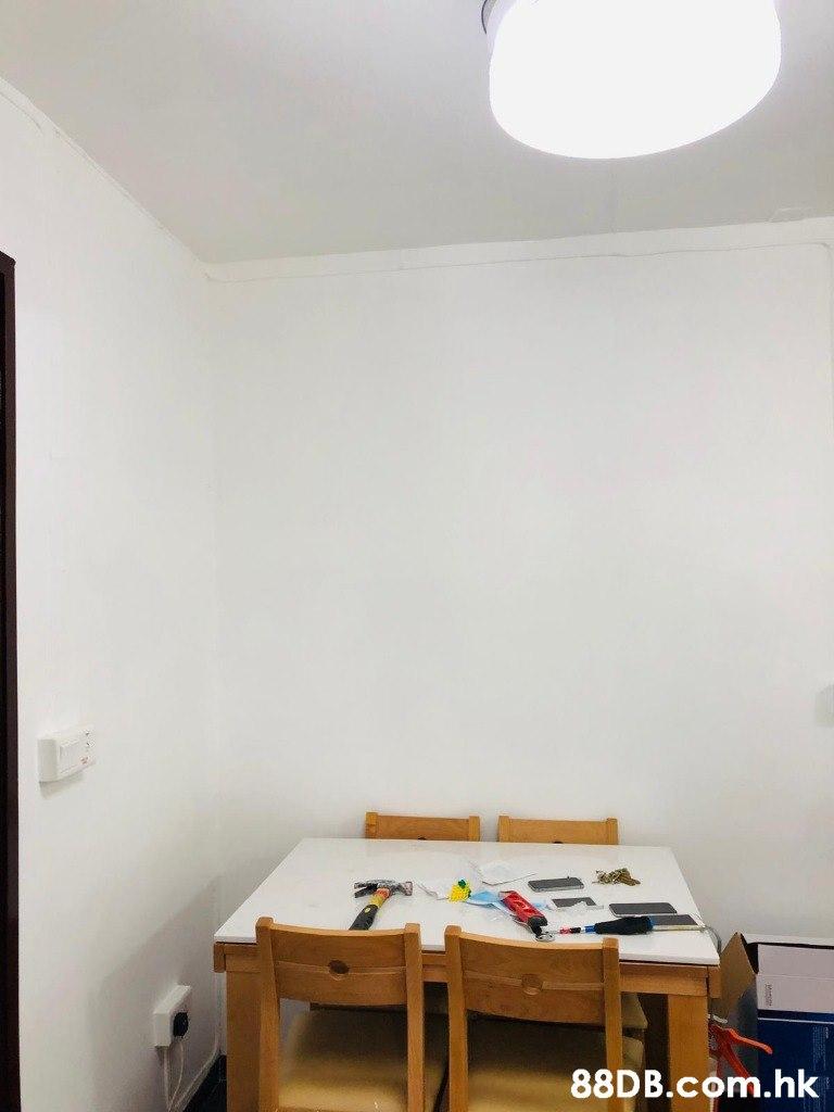 R-MAN專業家居裝修工程,專營公屋,村屋裝修,維修工程 , 歡迎查詢57144598 - HK 88DB.com