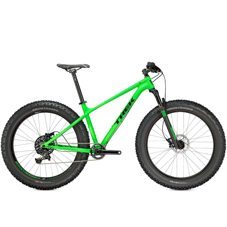 Bicycle Velo Vert Tandem