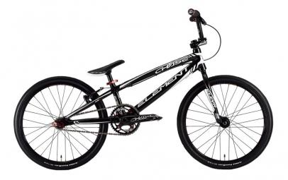 Catégorie BMX du guide et comparateur d'achat