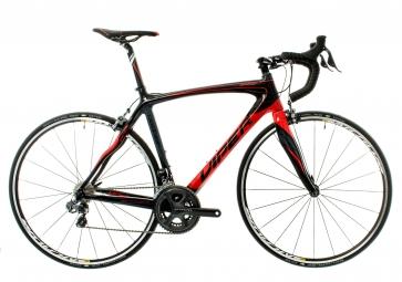 VIPER achat / vente de Pièces vélo VIPER pas cher