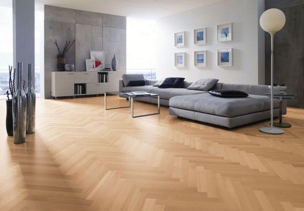 wohnzimmer modern wohnzimmer modern parkett wohnzimmer ideen wohnzimmer - Wohnzimmer Ideen Parkett