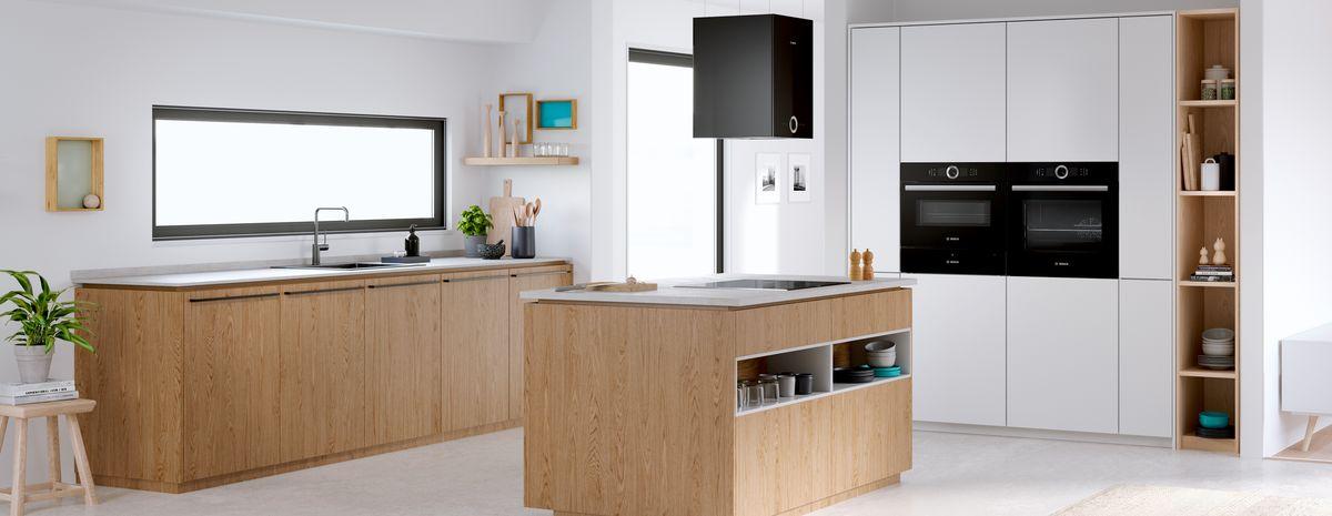 ovens bosch home appliances