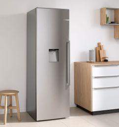 fridge and freezer help [ 1200 x 915 Pixel ]