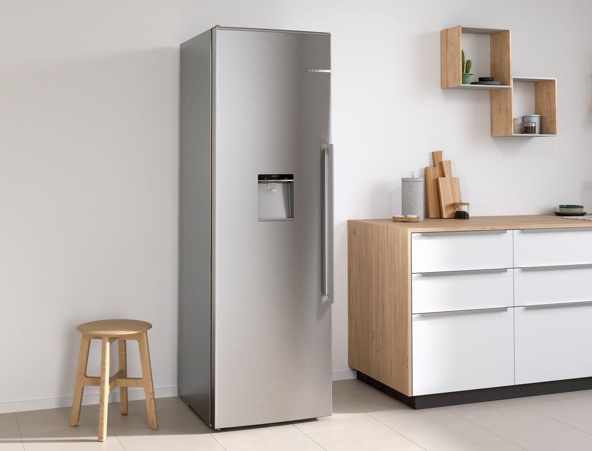hight resolution of fridge and freezer help