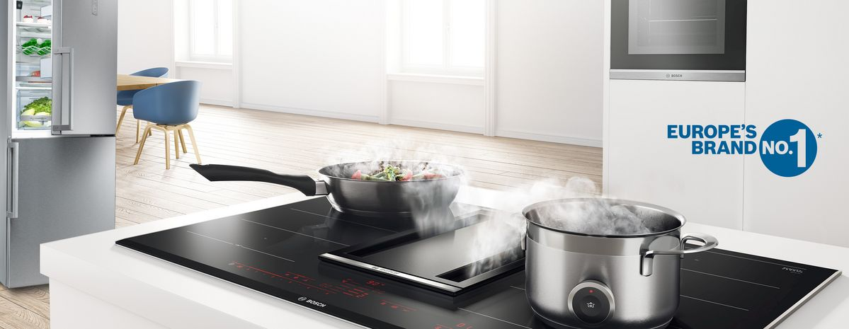 bosch kitchen appliances cool islands home high end from