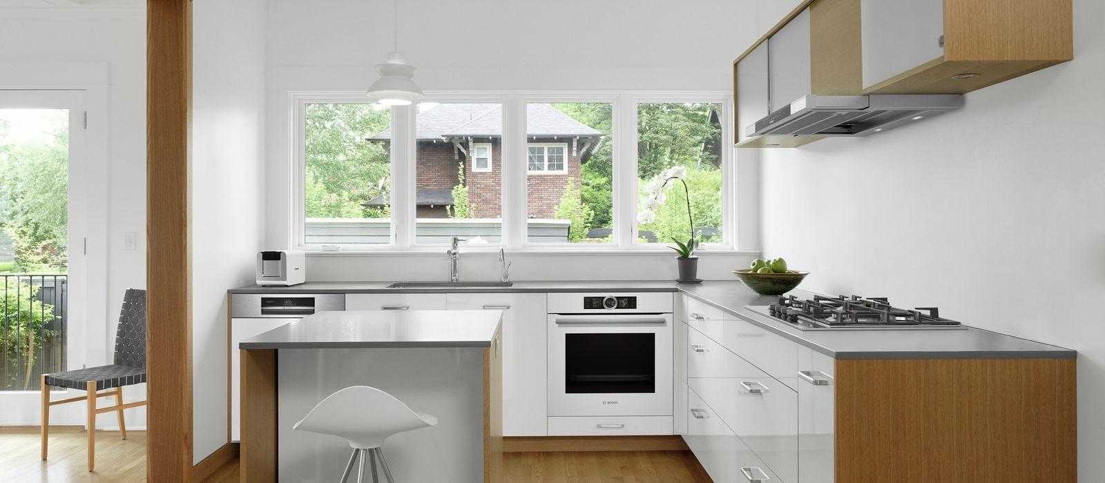 kitchen planners portable island with seating 博世厨房规划师 bosch 全新或改造 按照以下七个步骤规划您的厨房