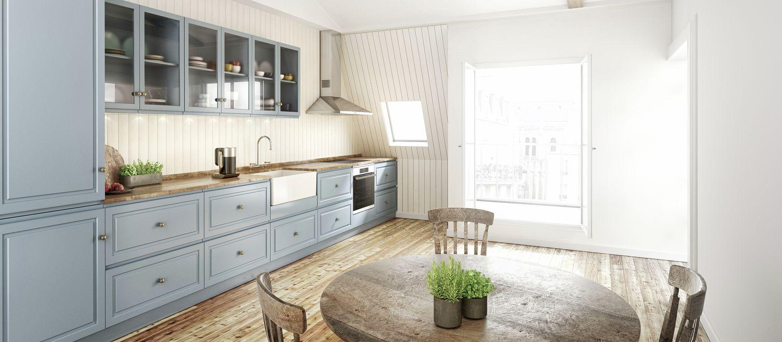 kitchen planners redo my 博世厨房规划师 bosch 田园厨房