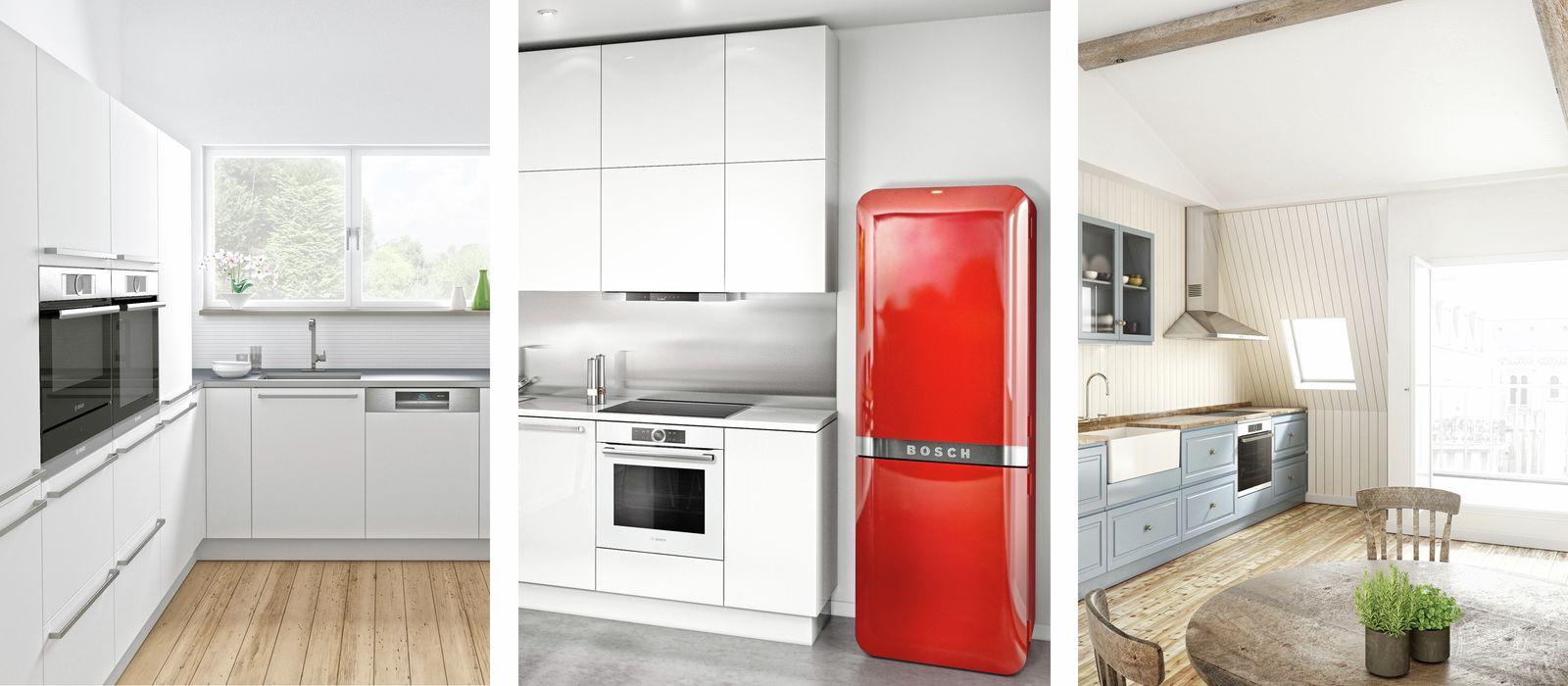 bosch kitchen island with drawers 博世厨房规划师 古典 现代 田园 您喜欢什么样的厨房 浏览最流行风格