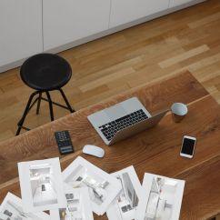 Kitchen Planners Aid Stand Mixer Cover 博世厨房规划师 Bosch 步骤1 获得灵感 浏览博世厨房规划师