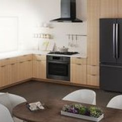 Bosch Kitchen Appliances What Is The Best Paint For Cabinets Home High End From Event