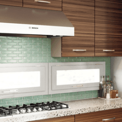 Bosch Kitchen Suite Best Designs Ventilation Robert Home Appliances The Perfect Complement To Your