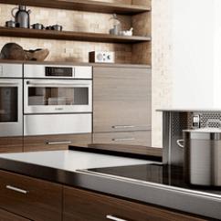 Bosch Kitchen Diy Outdoor Ventilation Robert Home Appliances Shop Downdrafts