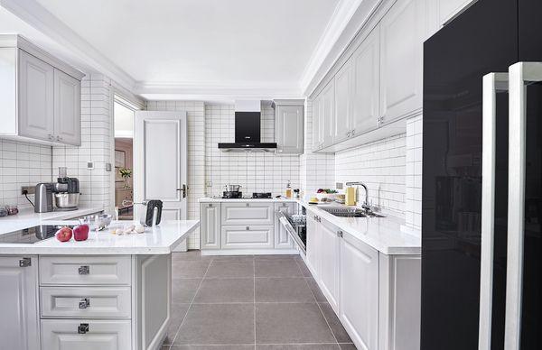 kitchen planners pre rinse faucet 博世厨房规划师 bosch 独立房间 中 15 25 m l 型 古典
