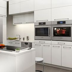 Bosch Kitchen Appliances Fluorescent Light Covers For Home High End From Visit Our Showroom