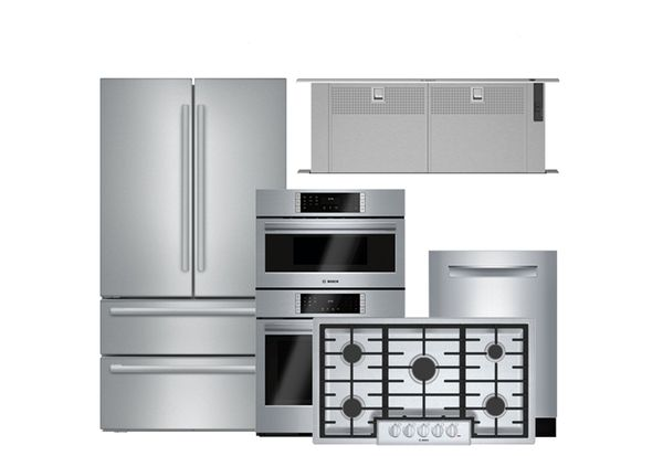 bosch kitchen suite faucets moen special offers promotions package bundles