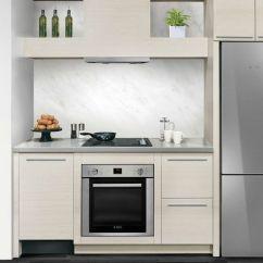 Kitchen Dishwashers Remodel Utah Custom Panel Ready Bosch Home Design For