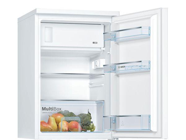 frigo a froid ventile brasse ou