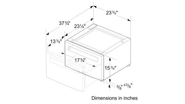 Noministnow: Bosch Nexxt 500 Series Washer Parts Diagram