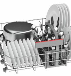 bosch dishwasher drain diagram [ 1200 x 675 Pixel ]