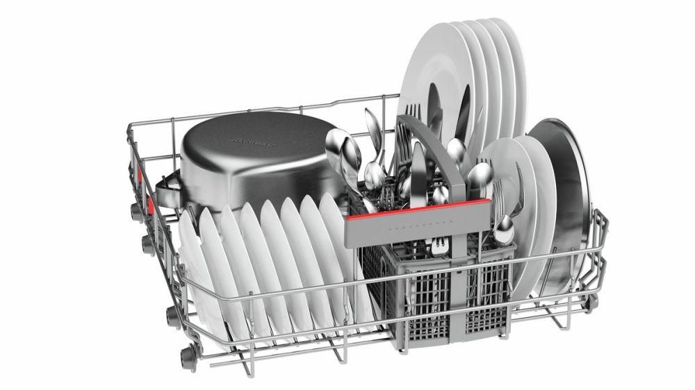 medium resolution of bosch dishwasher drain diagram