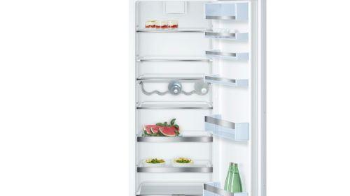 small resolution of shelf fridge part diagram