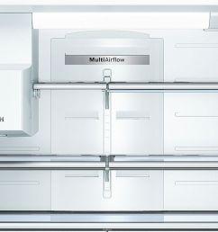 bosch refrigerator wiring diagram [ 1200 x 675 Pixel ]