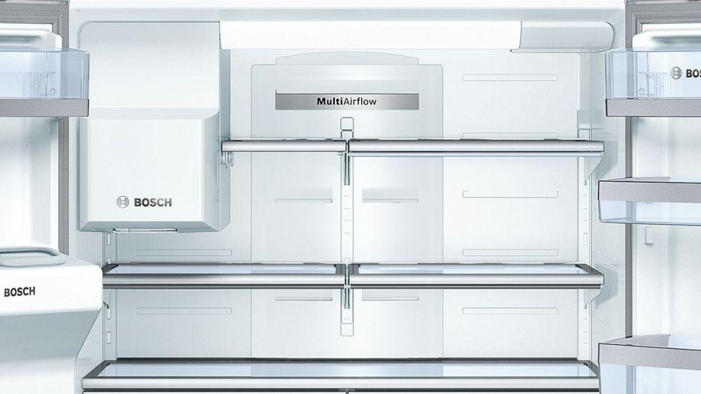 medium resolution of bosch refrigerator wiring diagram