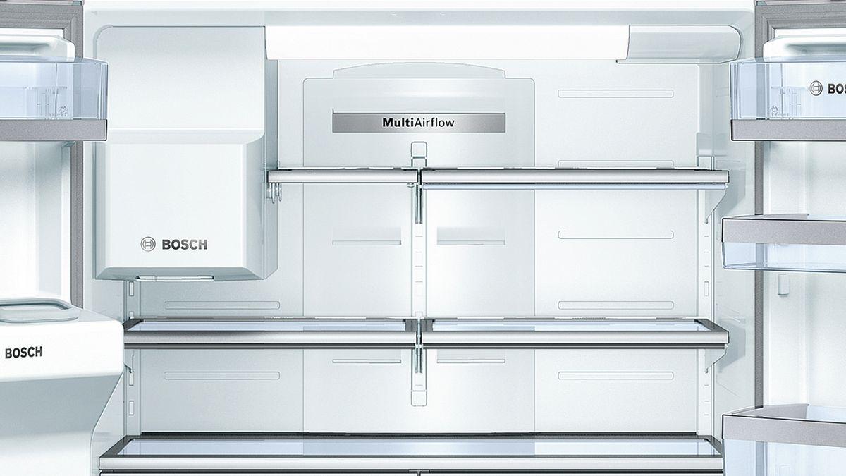 hight resolution of bosch refrigerator wiring diagram