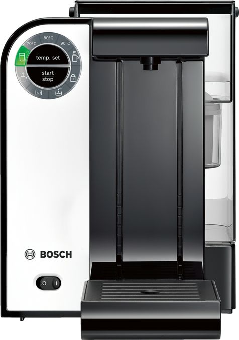 Bosch Watertap : bosch, watertap, BOSCH, THD2023, Filtrino, FastCup, Water, Dispenser