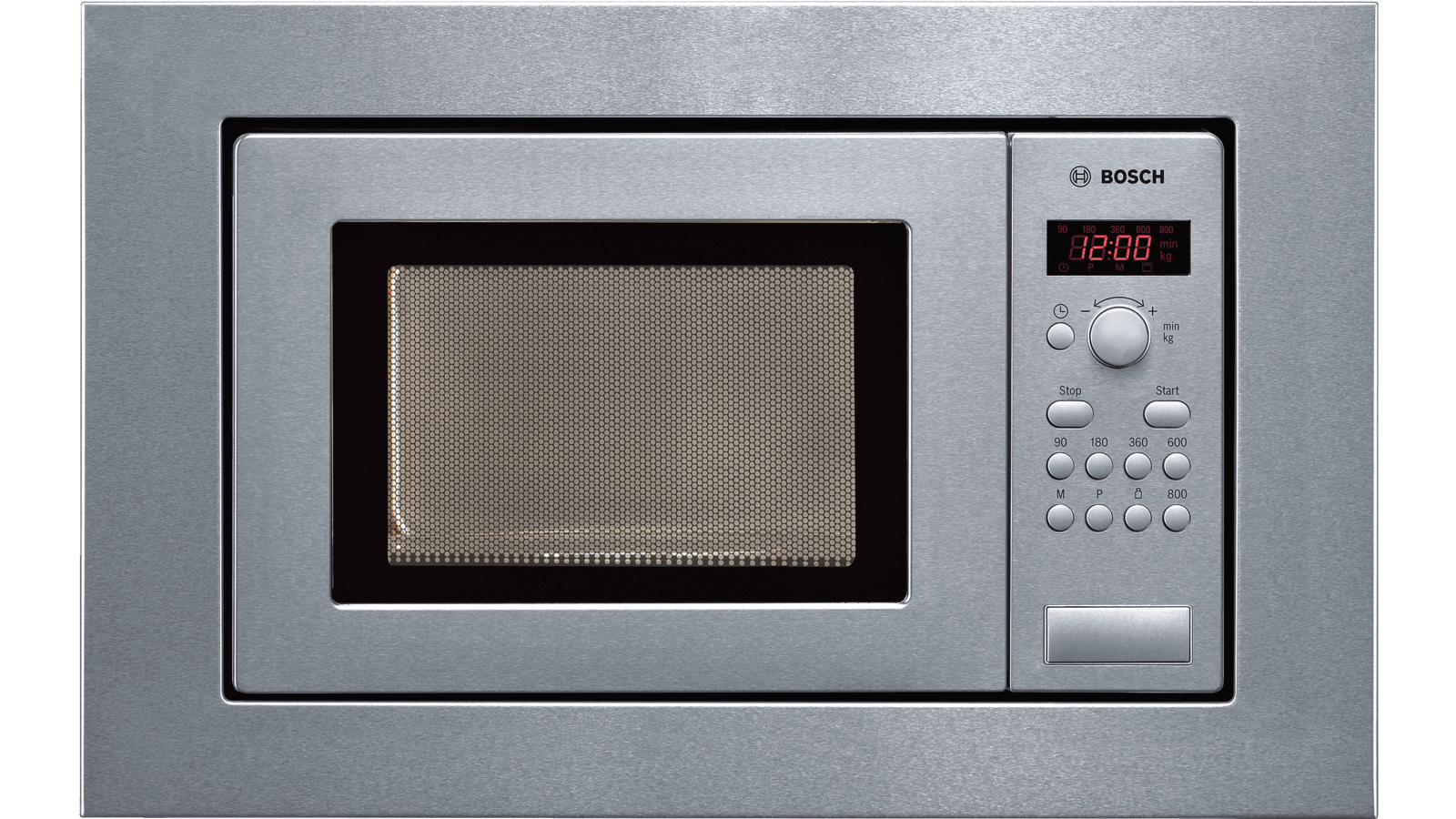 serie 2 compact microwave oven hmt75m651b