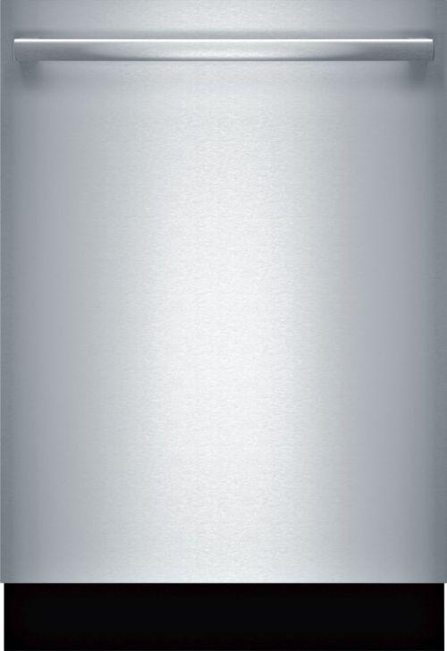 800 Series 24″ Bar Handle Dishwasher SHX878WD5N [Quick Ship]