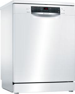 Bosch Dishwasher Free Installation : bosch, dishwasher, installation, Service, Assistant, E-number