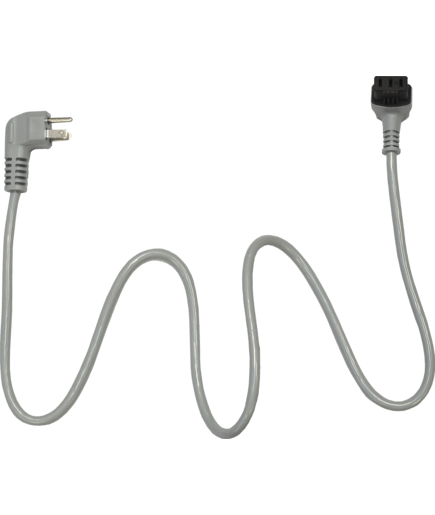 Dishwasher Power Cord with Connectors SMZPC002UC