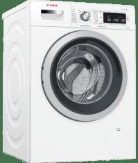 Waschmaschine - Serie | 8 - WAW285H2 | BOSCH
