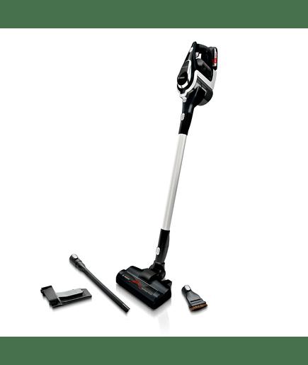 Cordless handstick vacuum cleaner BBS1114 ProSilence