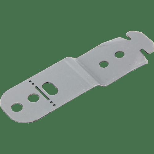 Bosch 00619985 Dishwasher Mounting Bracket Left