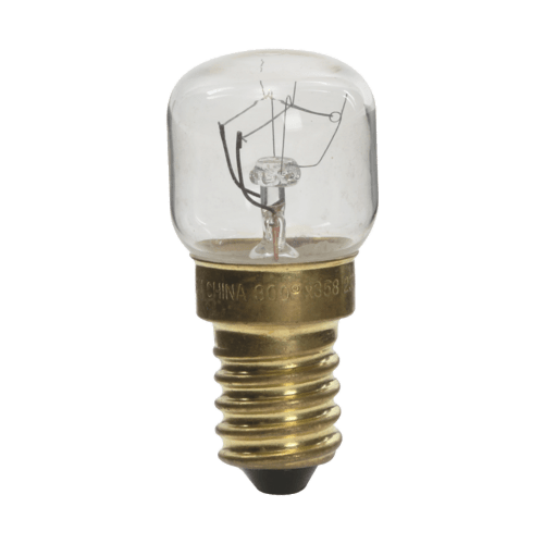 Bosch Oven Light Bulb Nz