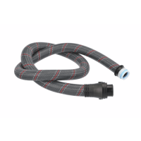 BOSCH - 00465667 - Hose for vacuum cleaner