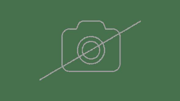 Serie   4 Masina de spalat rufe cu incarcare frontala 8 kg 1200 rpm WAN24260BY WAN24260BY-2