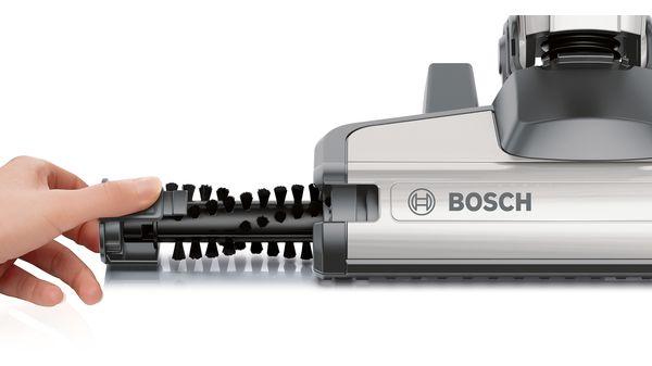 Bosch BBH 22042 Readyy'y - Shoppydeals